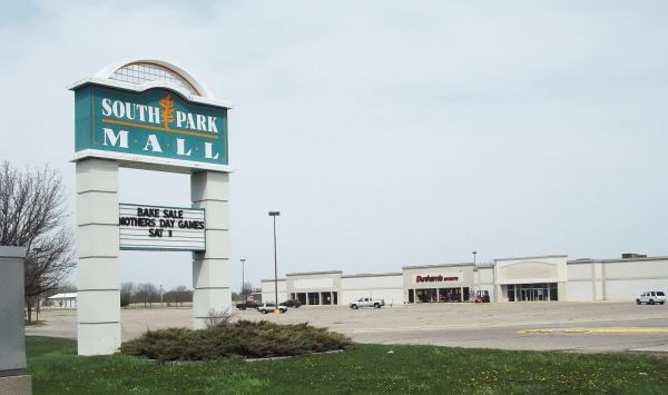 Hobby lobby to open in spencer iowa local business for Craft stores in sioux city iowa