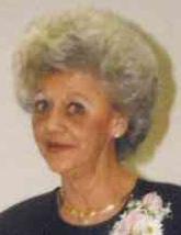 Janice Bundy