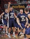 Heelan vs MOC-Floyd Valley basketball