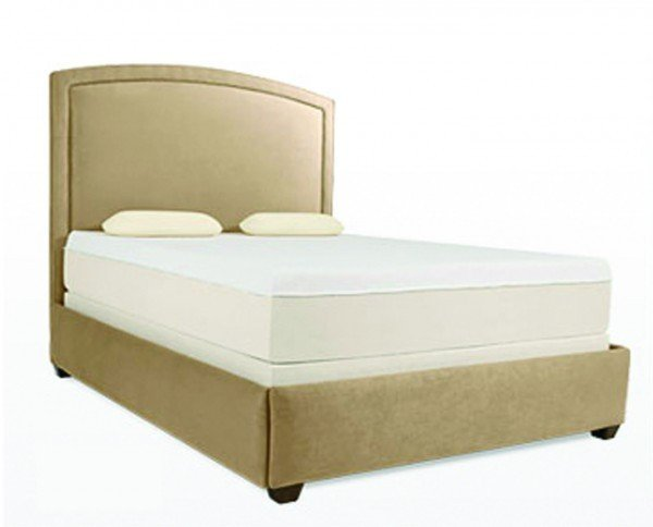 Get more bedding choices at Unclaimed Freight Furniture