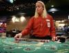Argosy Casino employees