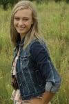 Brooke Wolterstorff