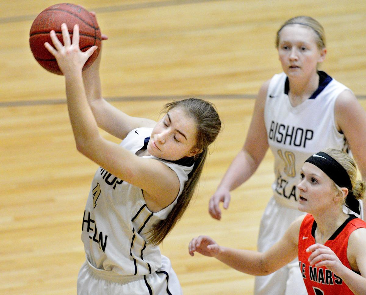 le mars girls View the schedule, scores, league standings, rankings, roster, articles and video highlights for the le mars bulldogs girls basketball team on maxpreps.
