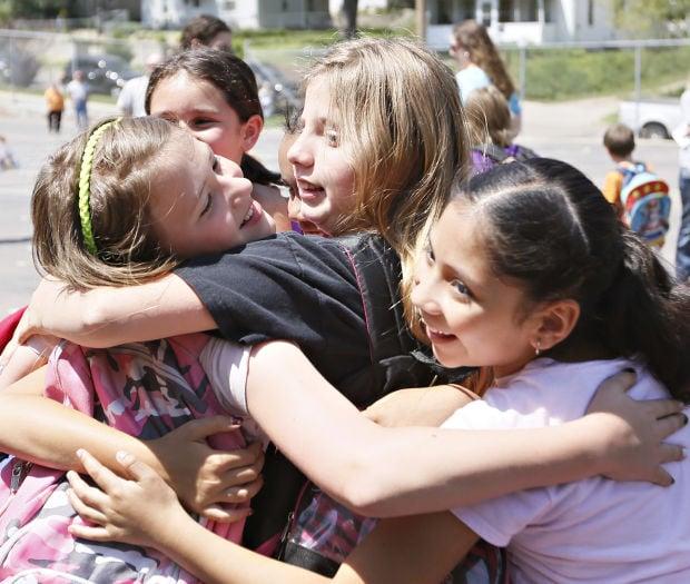 Public hearing set for Sioux City schools calendar, start date