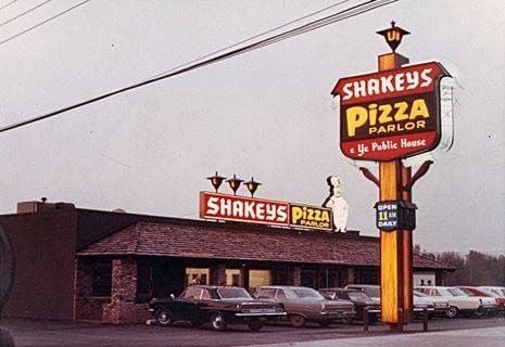 Gallery Sioux City Restaurants Remembered Lifestyles