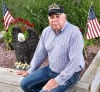 Photos: 50 Vietnam-era veterans in 50 days