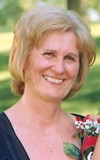 Obituary LuAnn Skatges