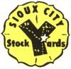 Photos: Sioux City Stockyards