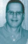 Craig Utech