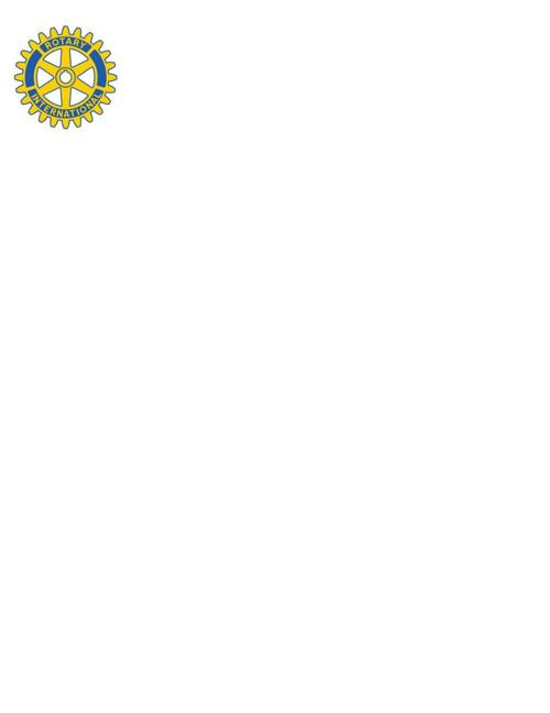 Rotary four way test essay