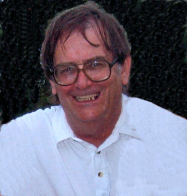 Michael Clay Net Worth