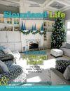 Siouxland Life - December 2015