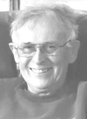 C. EDWARD MOORE