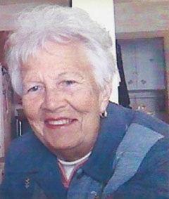 Marie w bowie obituaries somdnews com