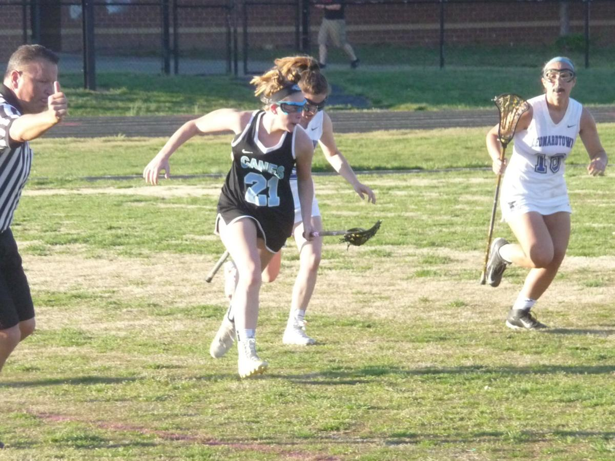 huntingtown girls Explore reviews, rankings, sat/act test scores, popular colleges, and statistics for huntingtown high school in md.