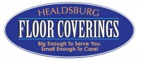 Healdsburg Floor Coverings