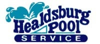 Healdsburg Pool Service & Supplies