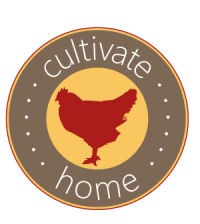 Cultivate Home