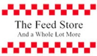 Th Feed Store