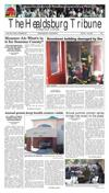 The Healdsburg Tribune 5-19-16