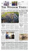 The Windsor Times 9-3-15