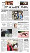 The Healdsburg Tribune 2-4-16