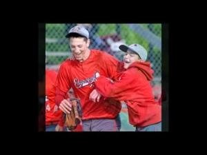 Sports Week in Review May 18 to 23
