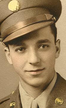 Pasquale C. Massi - Star Beacon: Obituaries