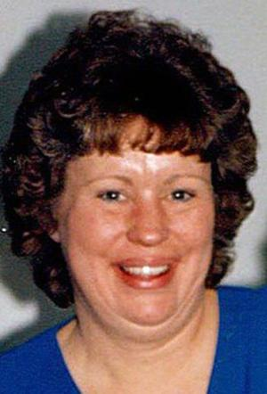 Anne E. Simmons - Star Beacon: Obituaries