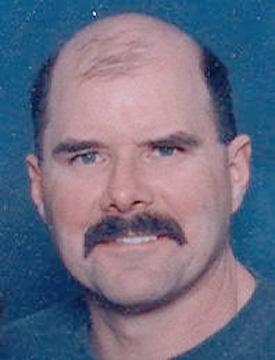... , Obituaries Home Page The Star Beacon Ashtabula Ohio   Share The