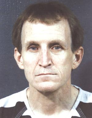 Sheriff's office says rigorous probe underway into McCormack sex
