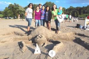 sand sculpture 004-1.jpg