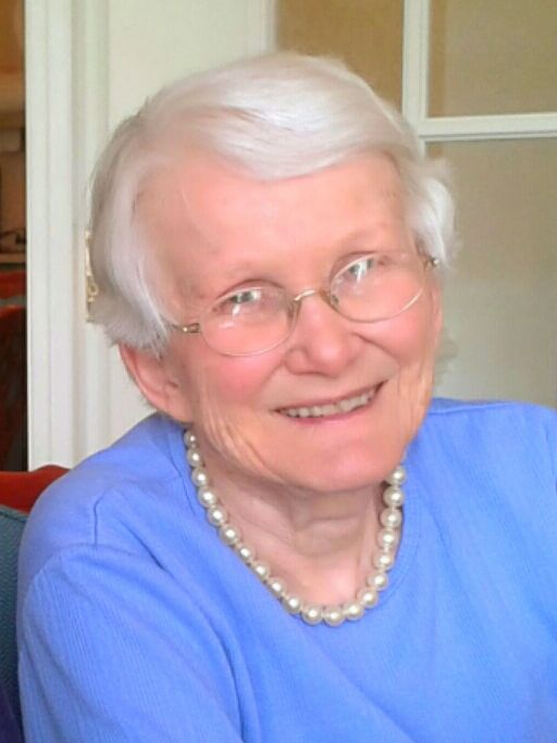 Shirley J Stotts Obituaries Stardem Com
