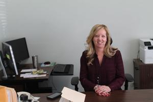 Neal-Edwards named director of Kent social services
