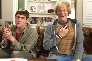 Teen Movie Night to feature 'Dumb and Dumber To'