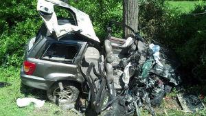 Arlington Virginia Va Warrant Search >> Car Crash: Easton Md Car Crash