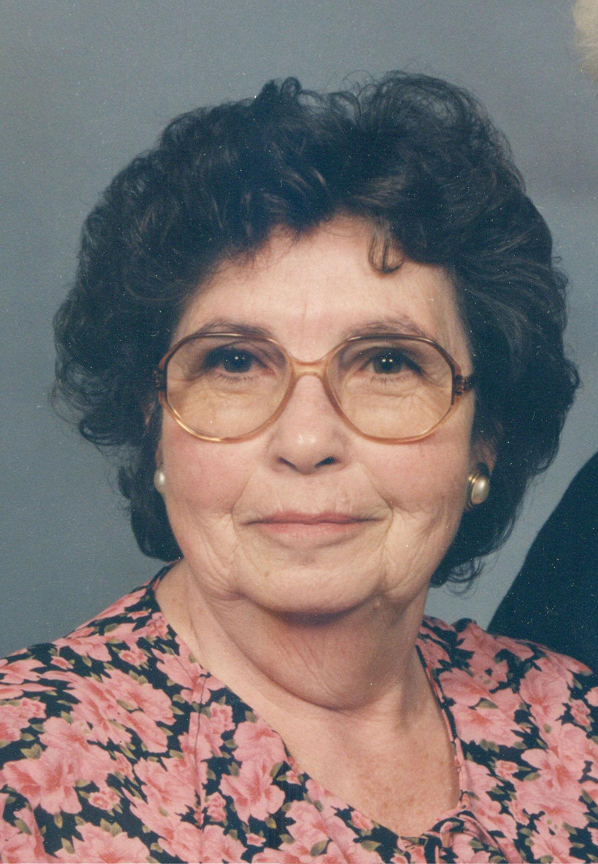 Elizabeth Cook Obituaries Stardem Com