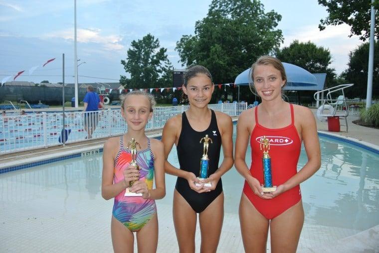 girls gymnastics state meet