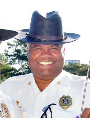 Chief Dennis