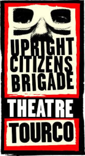 Upright Citizens Brigade to bring improv to Avalon