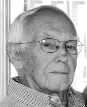 Jesse Pratt Ware II