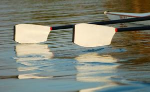 Freedom Rowers to host open house