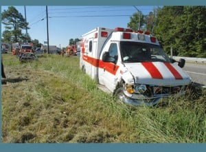 ... Pictures fatal car crash on highway 5 pics fatal car accident pictures