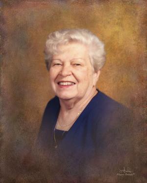 Catherine M. Hauer - The Star Democrat - Easton, Maryland: Home