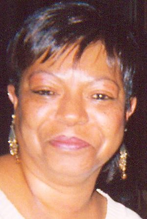 Cheryl A. Acree