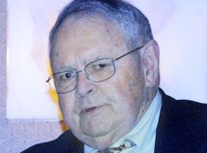 DR. STEPHEN P. CARNEY