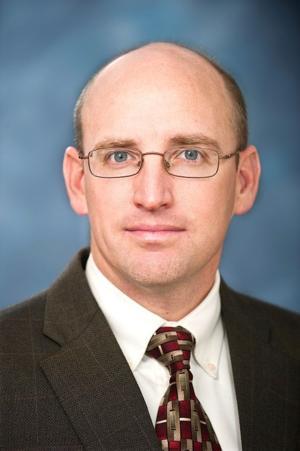 Dr. Pelczar
