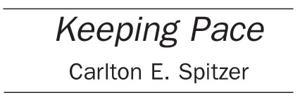 keeping pace logo