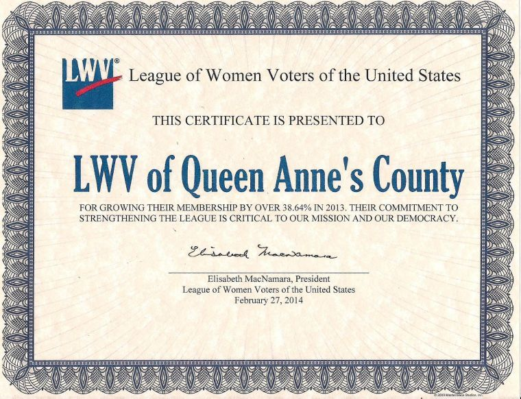 queen annes county single women Hungarian citizen ilona papp, 31, whose last known address is miami, fla,  pleaded guilty to the single charge aug 31 in queen anne's county.