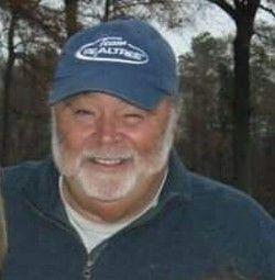Dennis Roe